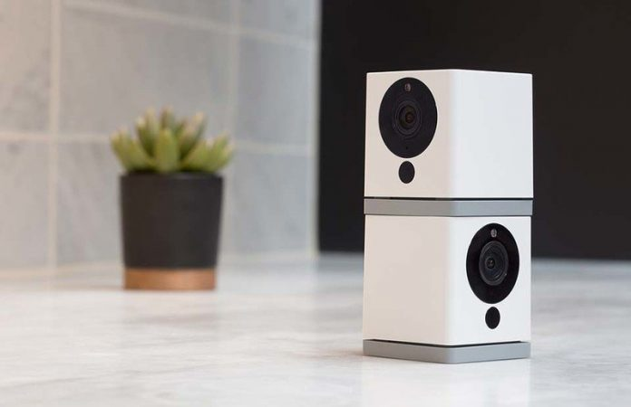 Got a Wyze camera with people detection? Not anymore you don't!