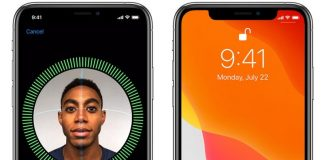 Barclays: iPhone 12 Models Will Have 'Refreshed' Face ID System, Lightning Connector Could Be Dropped in 2021