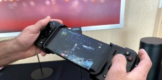 These are the five Android gaming trends I'm most excited for in 2020