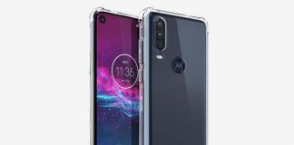 The best Motorola One Action cases for the action-oriented