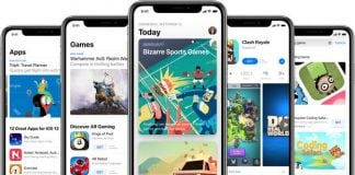 Apple Announces App Store Price Changes in Two Countries, Reminds Developers About New Tax in Singapore