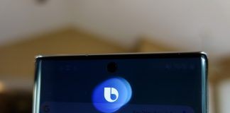 How to completely disable Bixby on your Galaxy phone