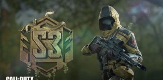 Call of Duty Mobile update adds new game modes and the return of an old map