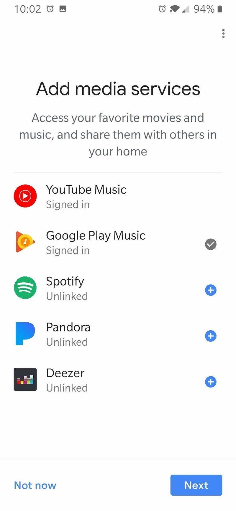 linking-google-home-single-8.jpg?itok=qB