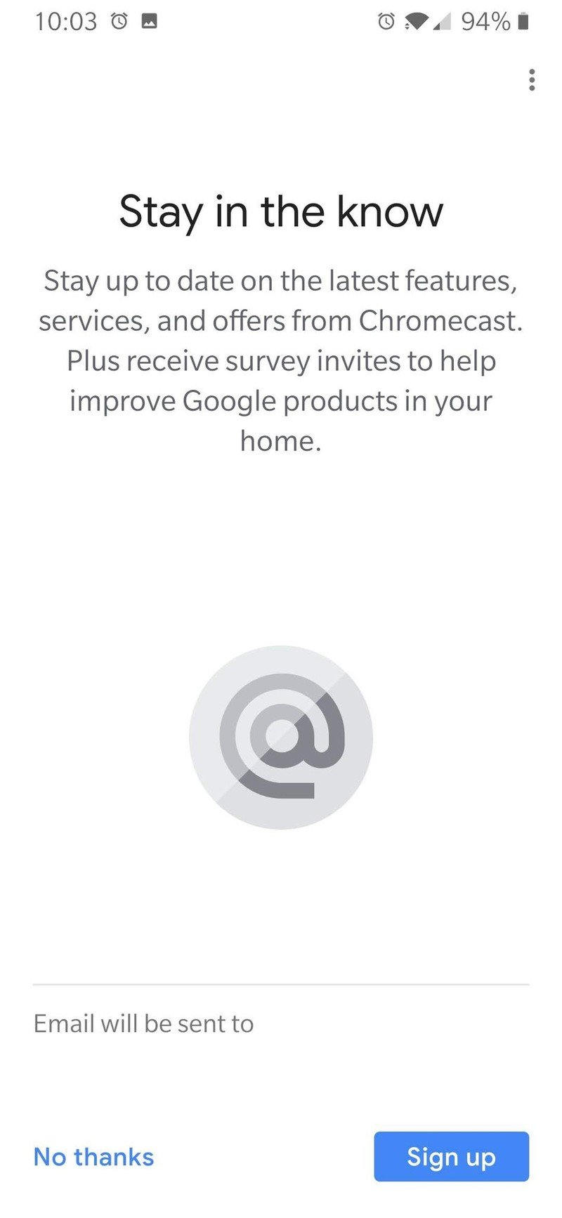 linking-google-home-single-10.jpg?itok=Y