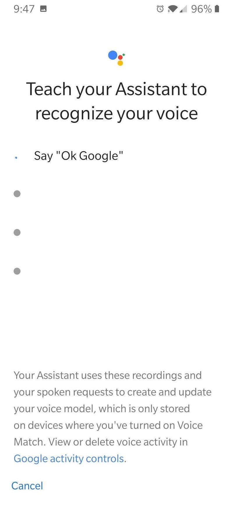linking-google-home-single-5-alt.jpg?ito