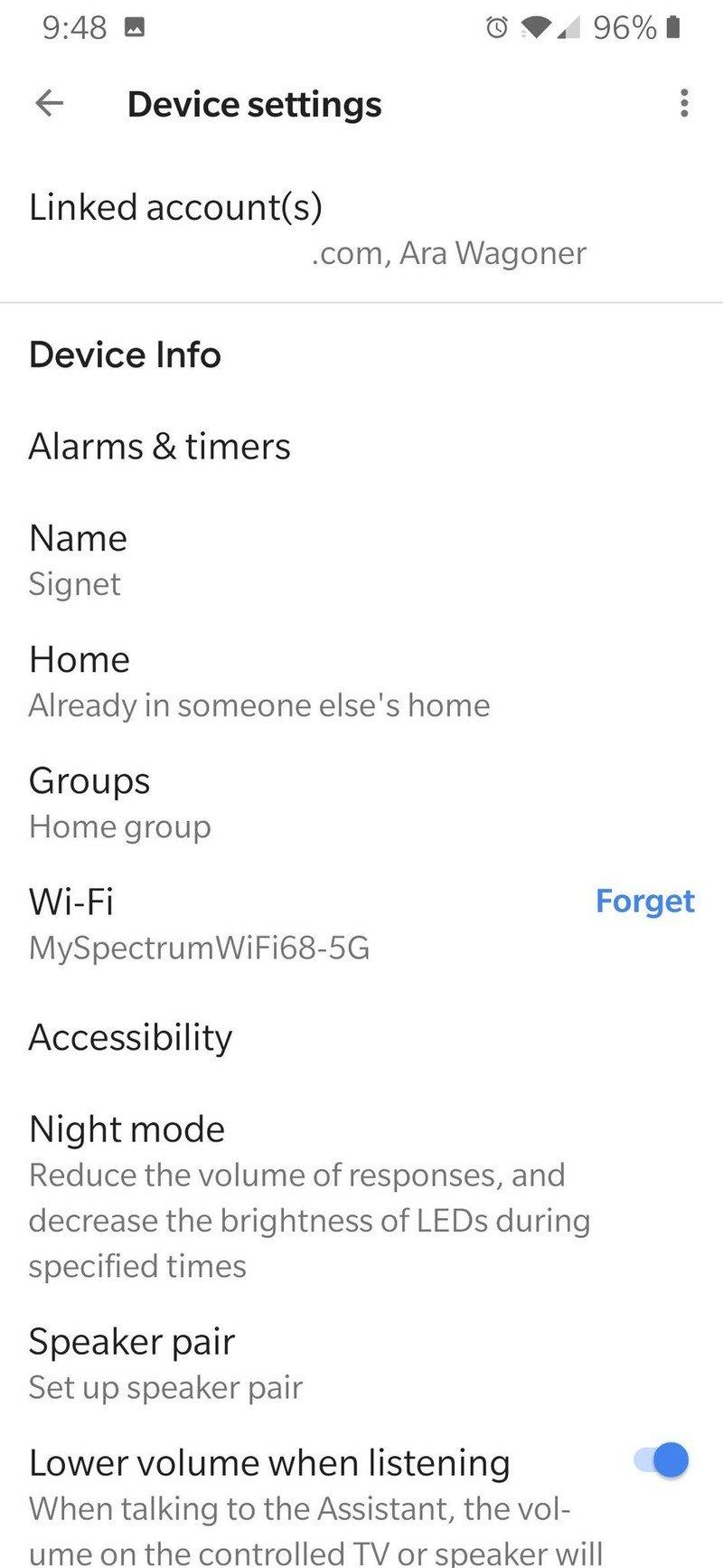 linking-google-home-single-12.jpg?itok=d