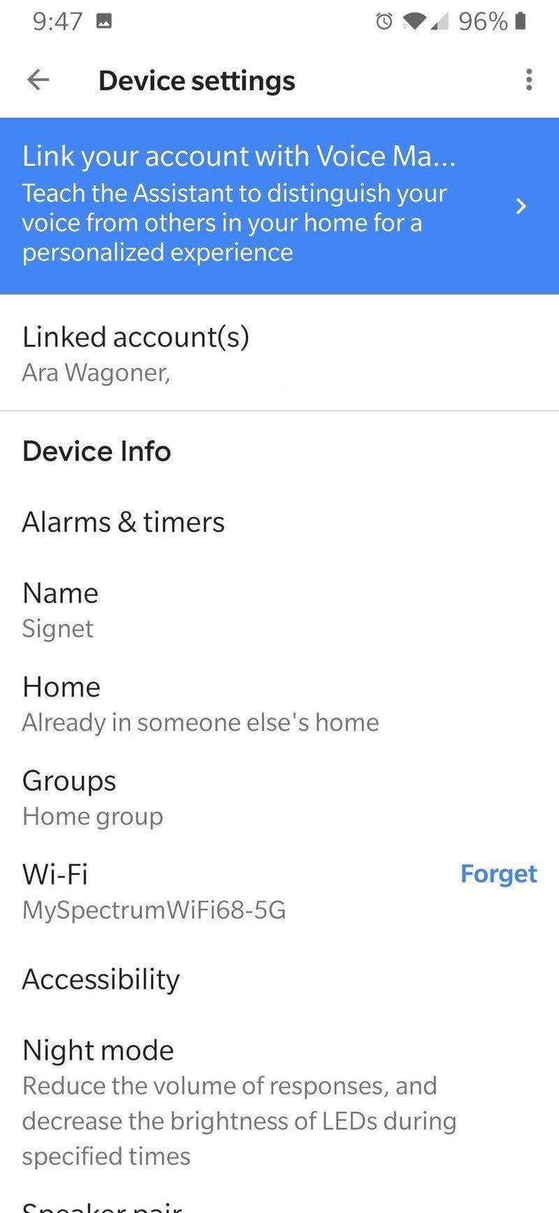 linking-google-home-single-3.jpg?itok=6d
