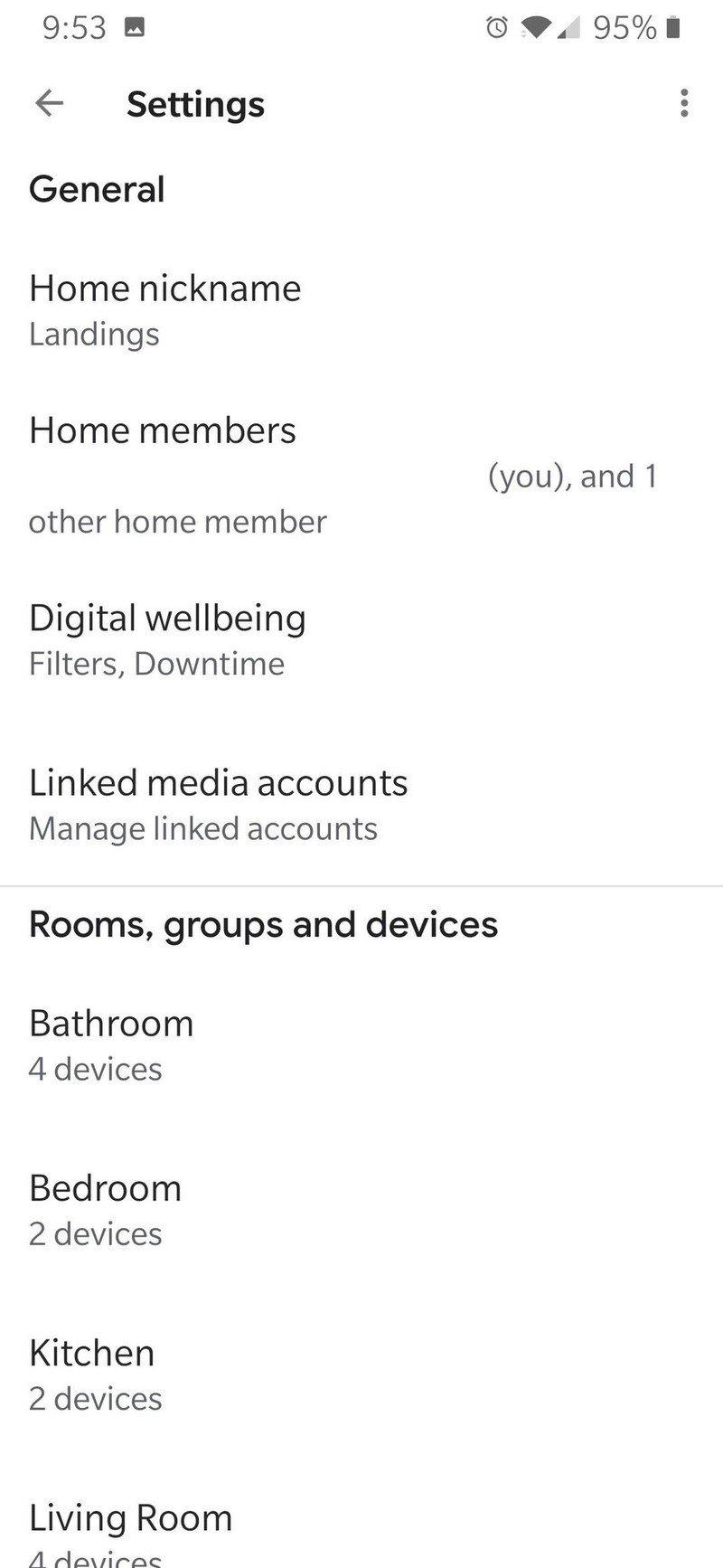 new-google-home-member-invite-2.jpg?itok