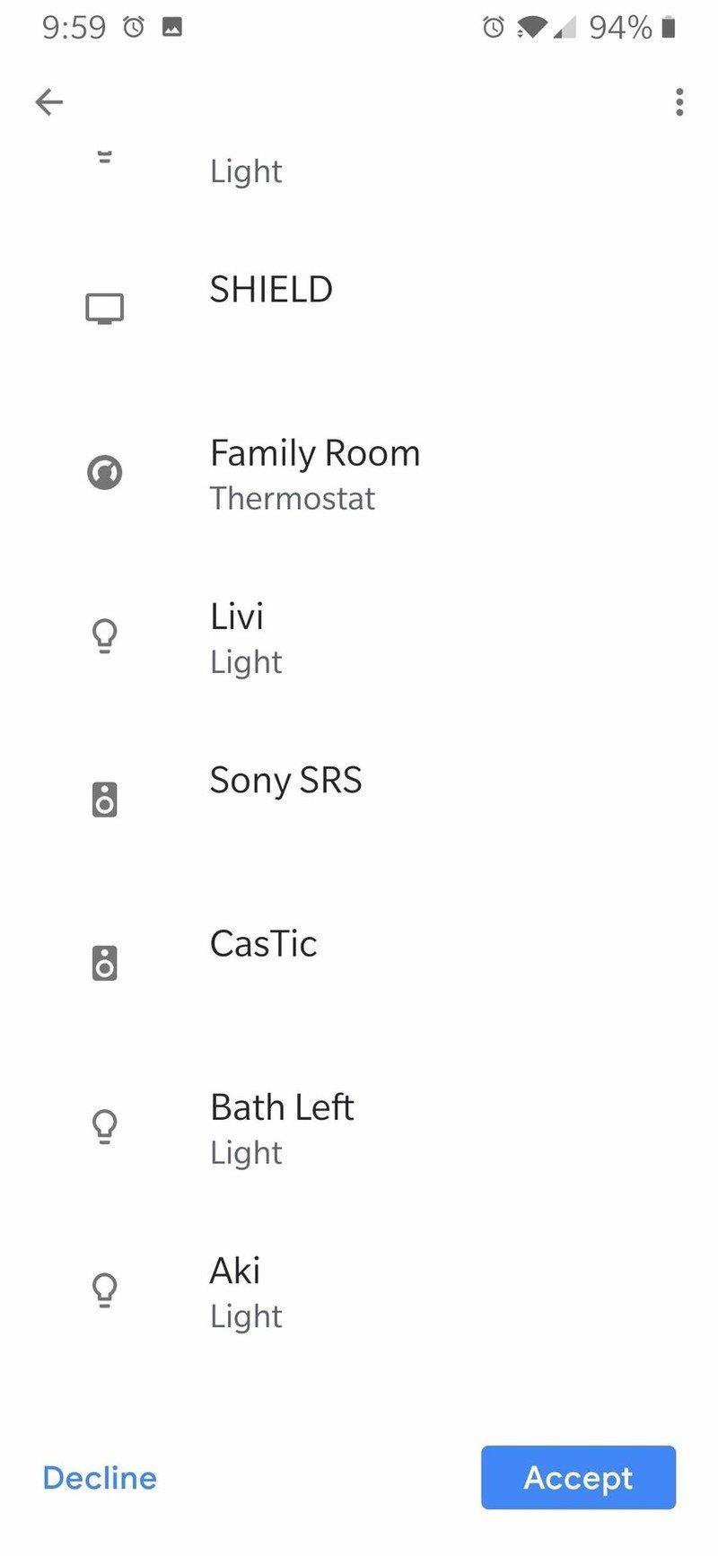 new-google-home-member-setup-3.jpg?itok=