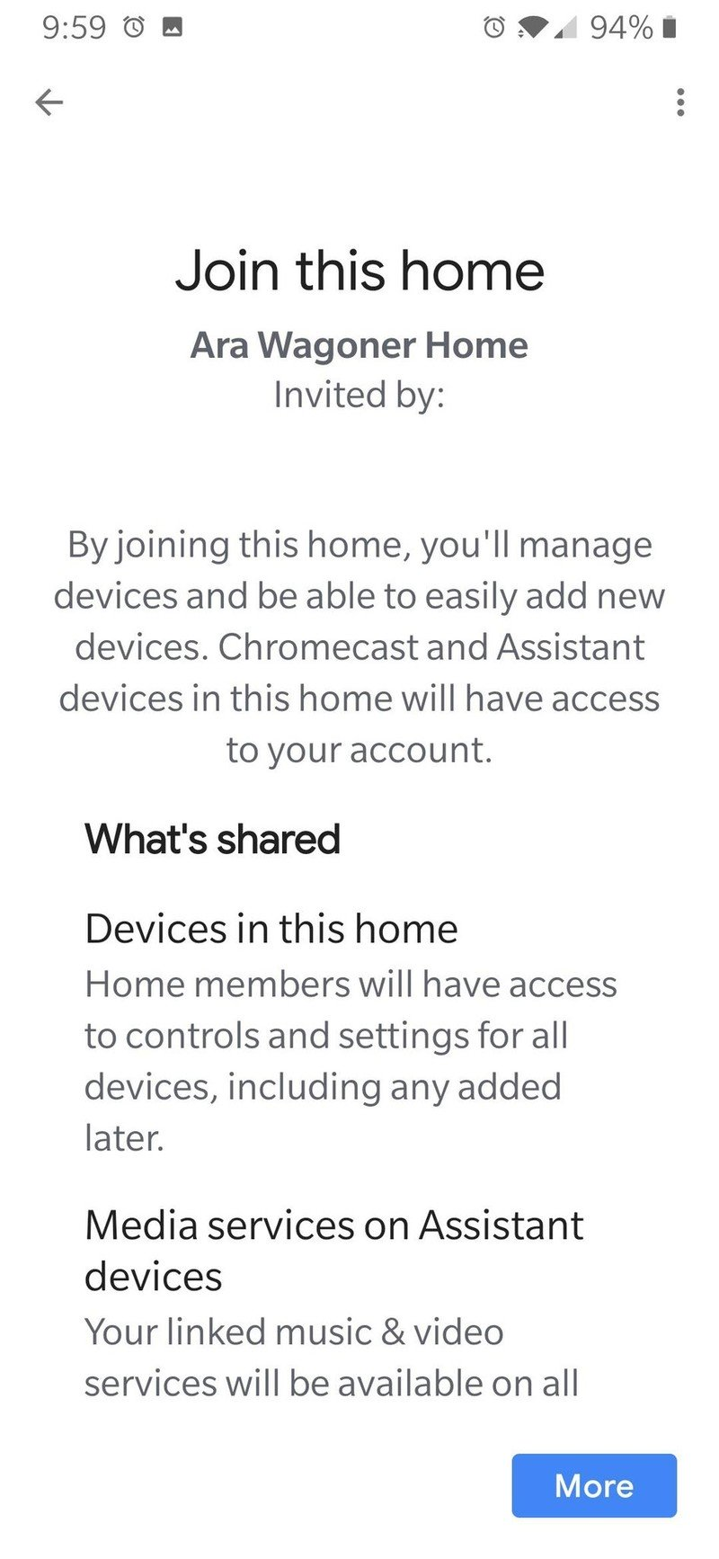 new-google-home-member-setup-2.jpg?itok=