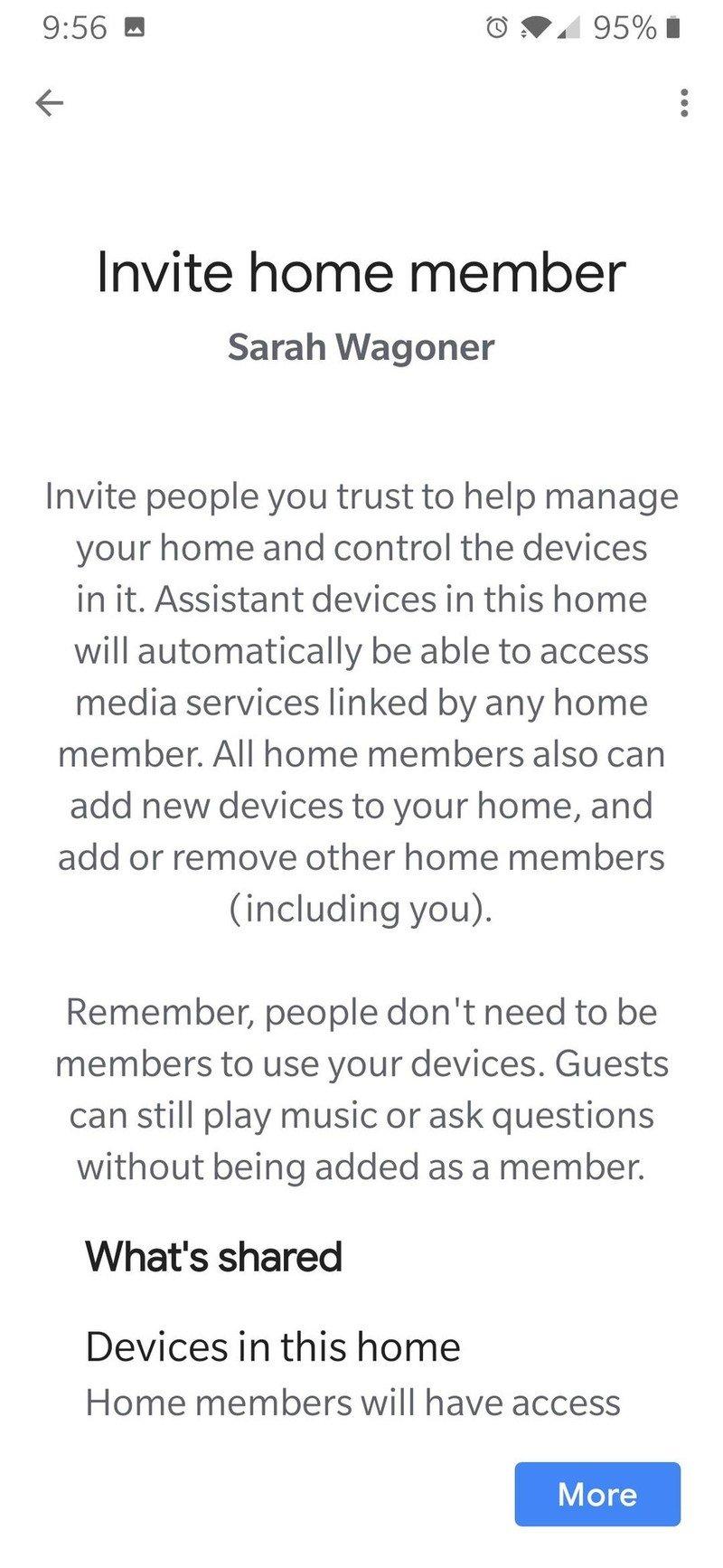 new-google-home-member-invite-5.jpg?itok