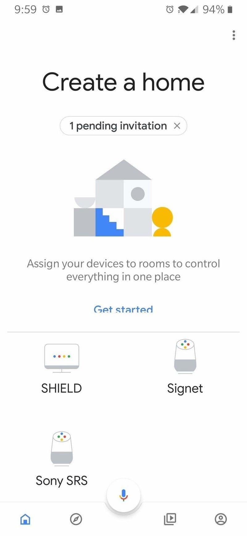 new-google-home-member-setup-1.jpg?itok=