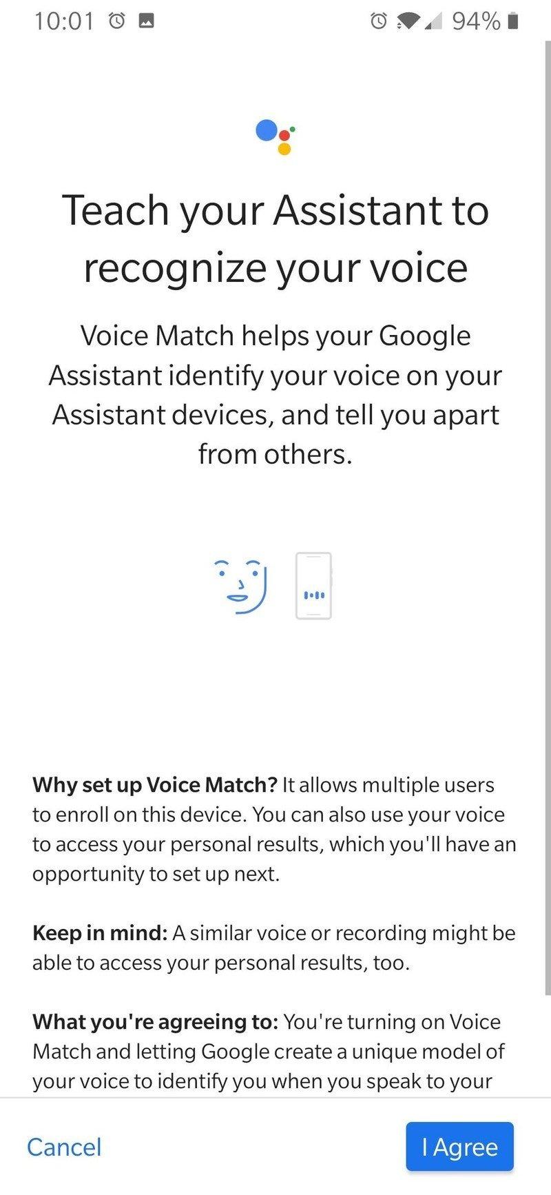 new-google-home-member-setup-8.jpg?itok=