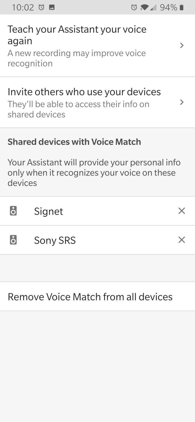 new-google-home-member-setup-12.jpg?itok