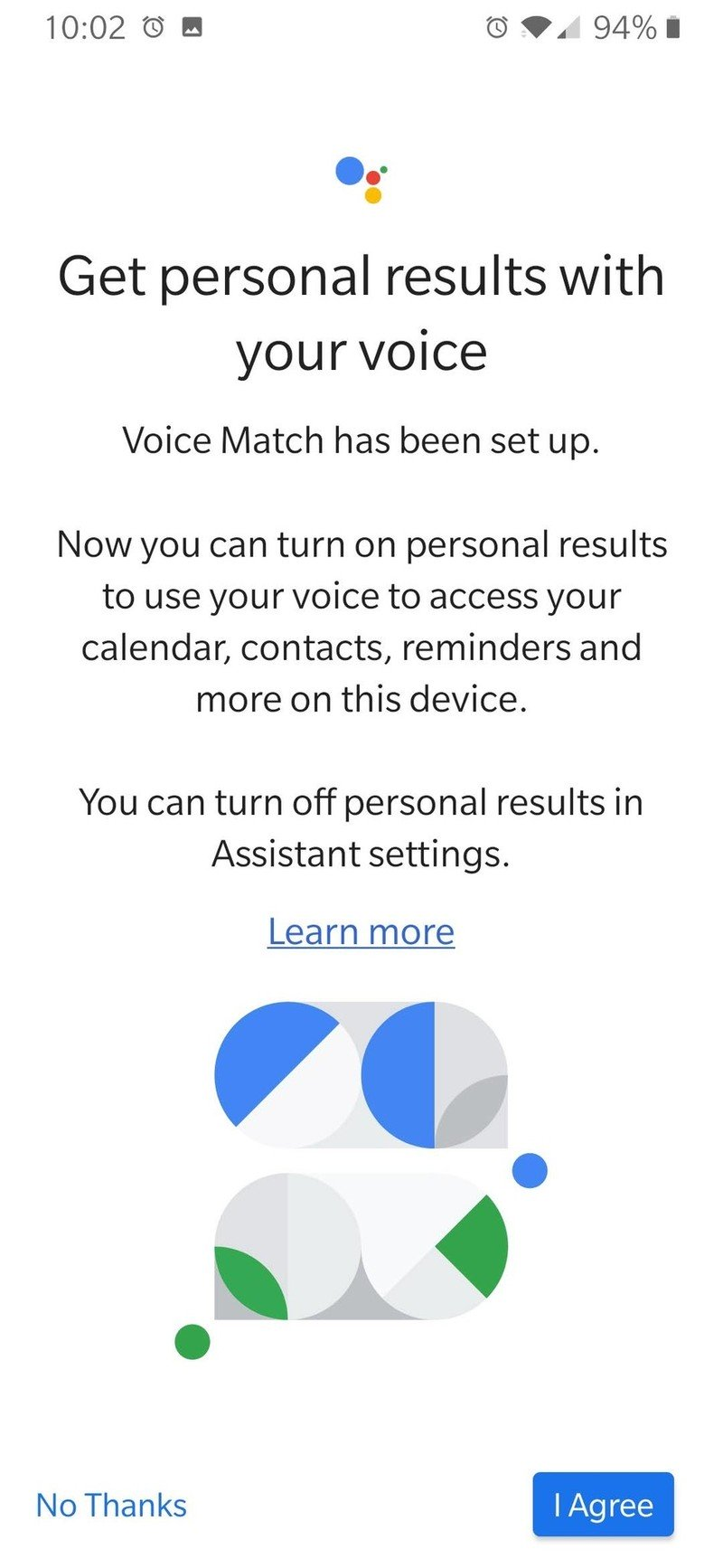 new-google-home-member-setup-10.jpg?itok