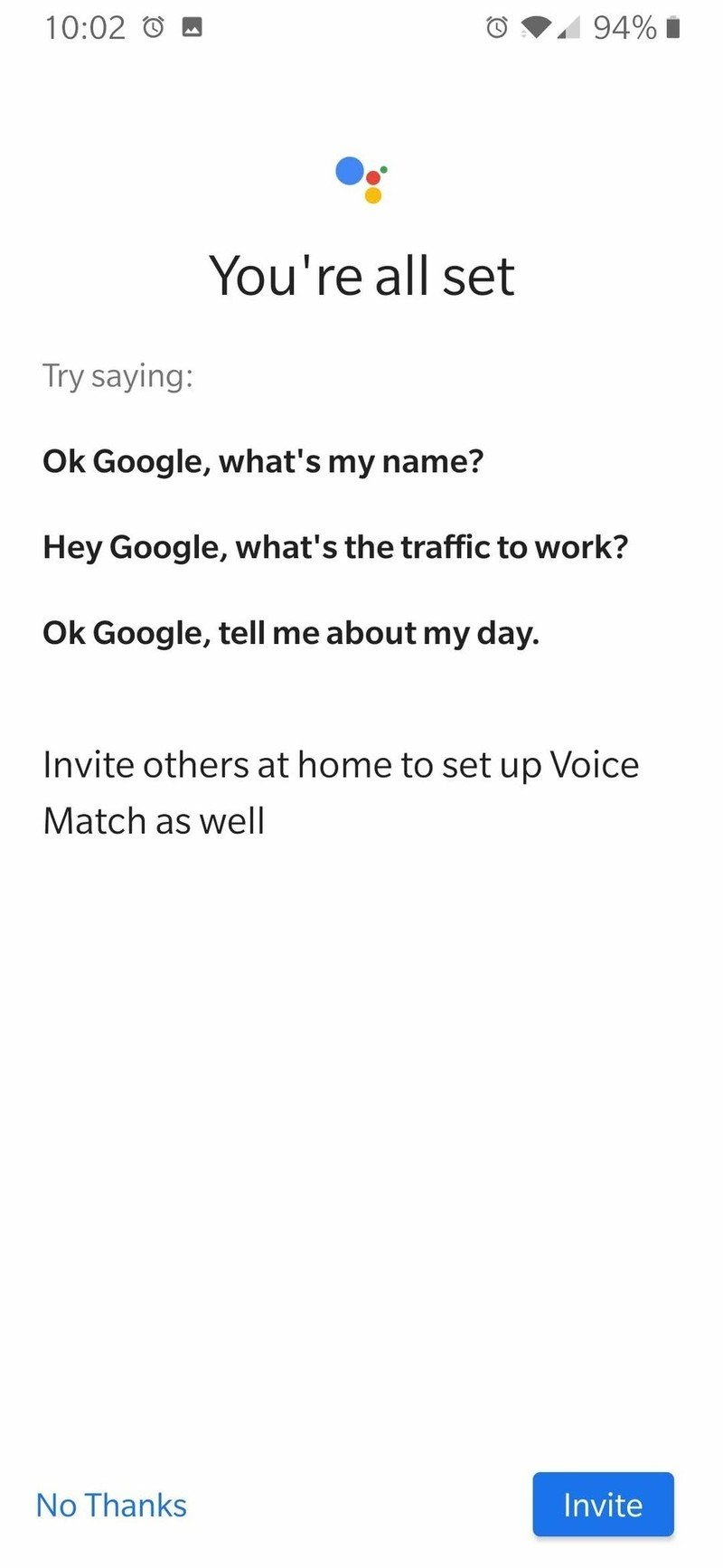 new-google-home-member-setup-11.jpg?itok