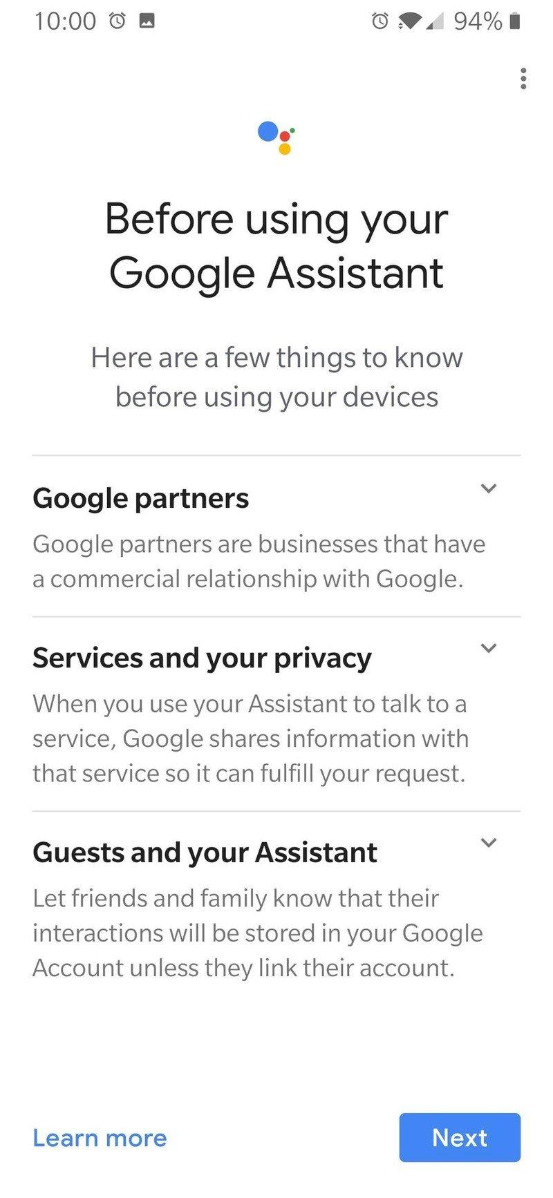 new-google-home-member-setup-6.jpg?itok=