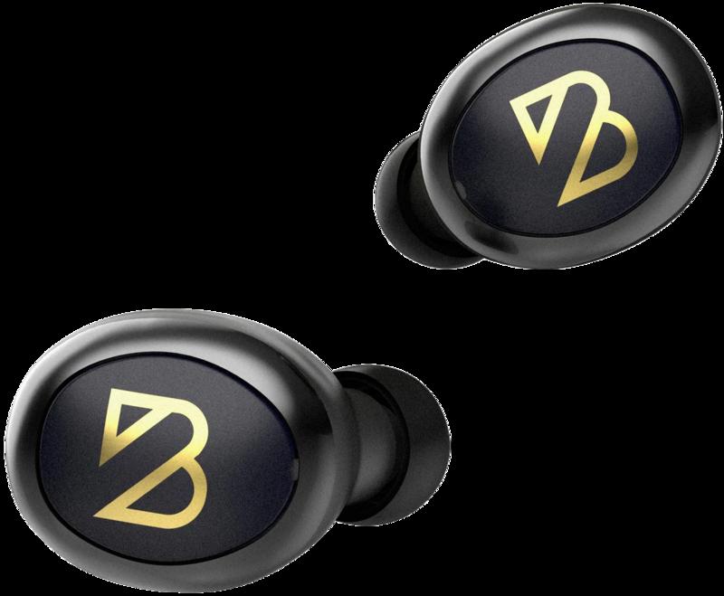 back-bay-duet-50-wireless-earbuds-croppe