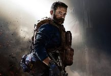 Call of Duty: Modern Warfare again takes the lead for December 2019 NPD
