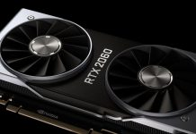 Nvidia slashes the price of its RTX 2060 to $299 to battle AMD's new RX 5600 XT