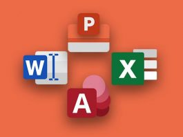 Microsoft Office can boost your productivity and earning potential – Master it for $40