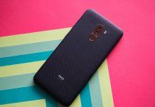 Xiaomi spins POCO off into a standalone brand