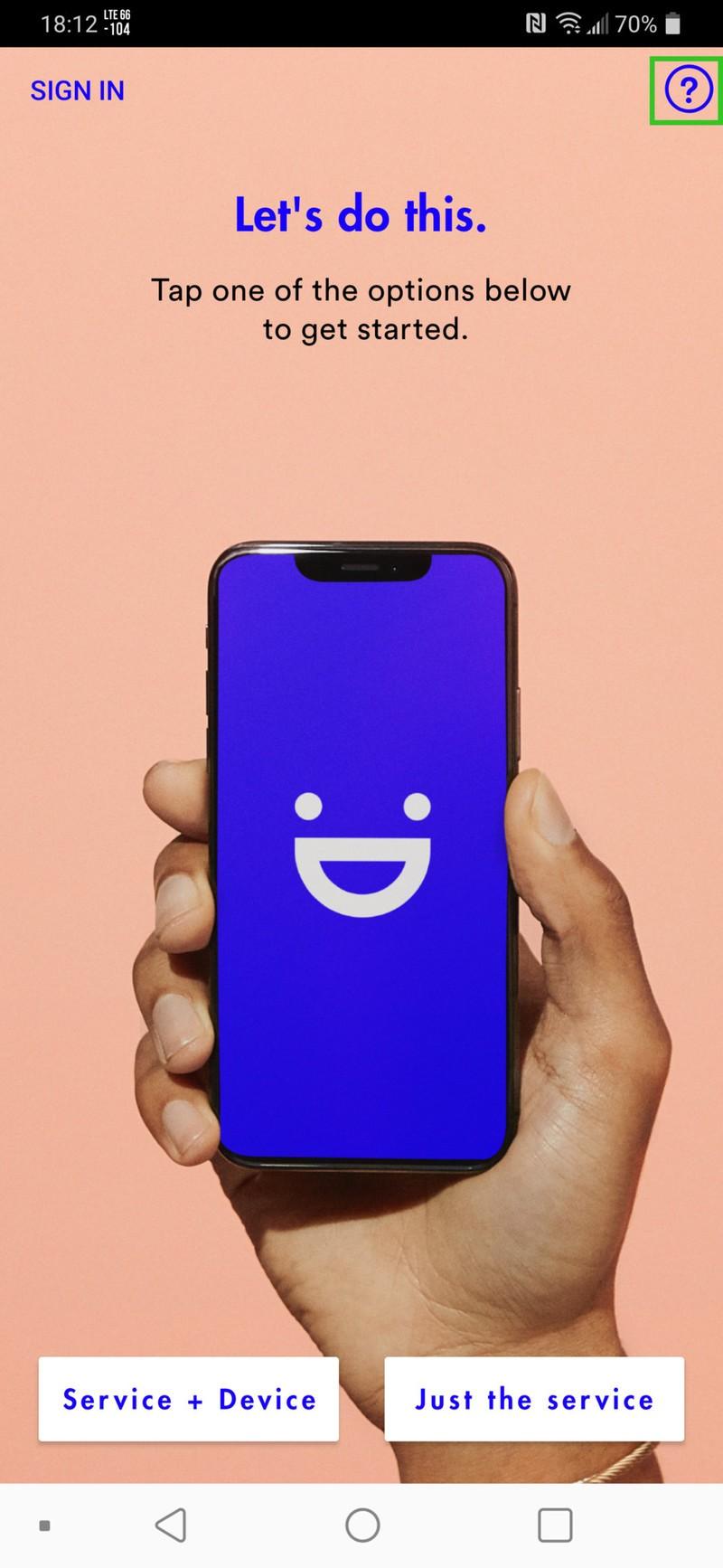 visible-app-contact-1.jpg?itok=CnALWmSJ
