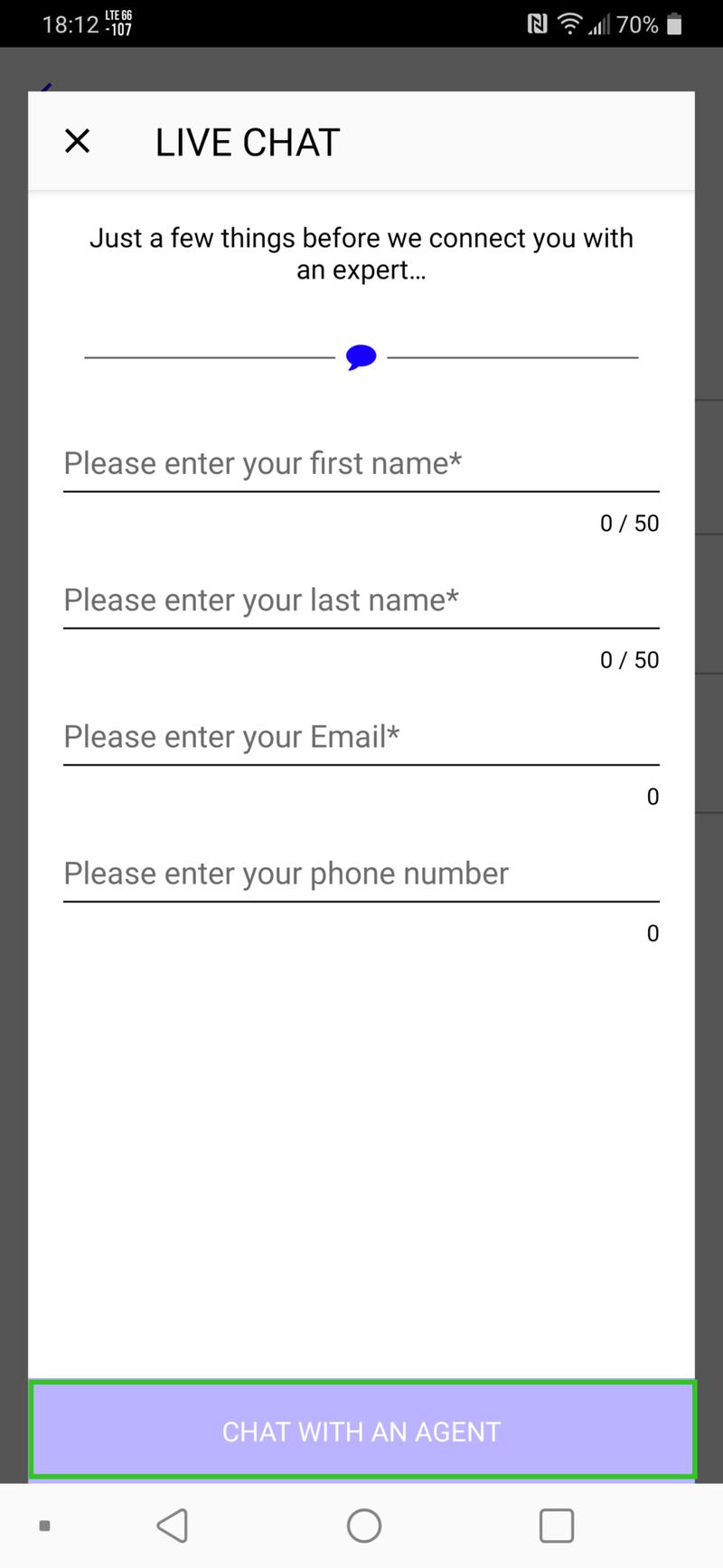 visible-app-contact-3.png?itok=hy-uIKhm