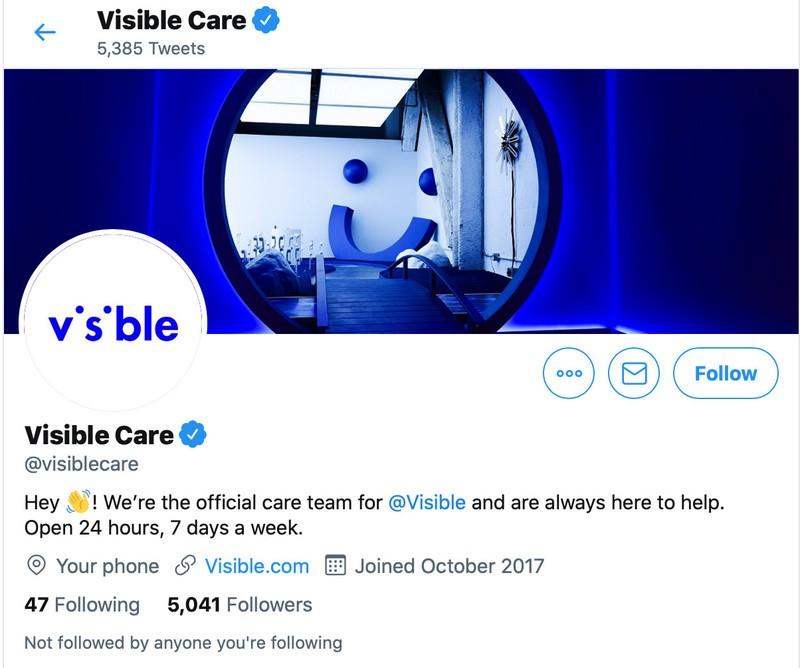 visible-care-twitter.jpg?itok=khCSBqBJ