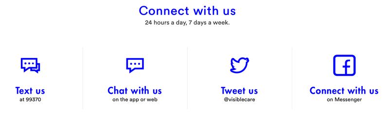 visible-contact-us-page.png?itok=aoYtkI0