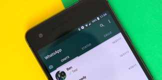 Facebook abandons plan to sell ads in WhatsApp