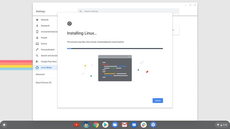 linux-on-chromebook_6.jpg?itok=k1s4dPLx