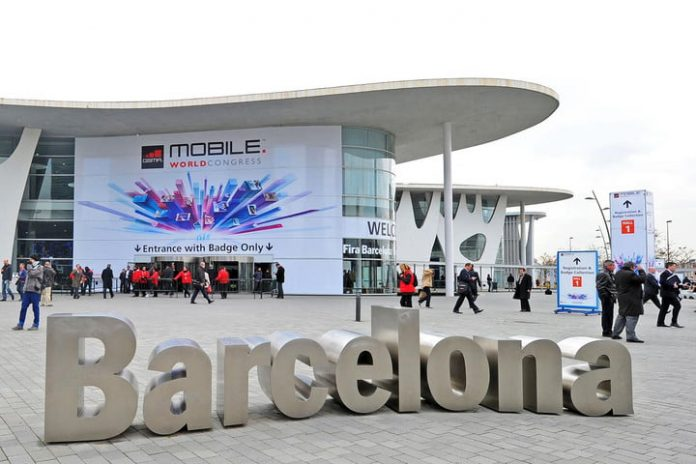 What to expect at MWC 2020, the biggest mobile tech event of the year