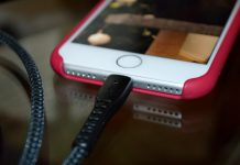 Apple may have to ditch lightning cables if European regulators have their way