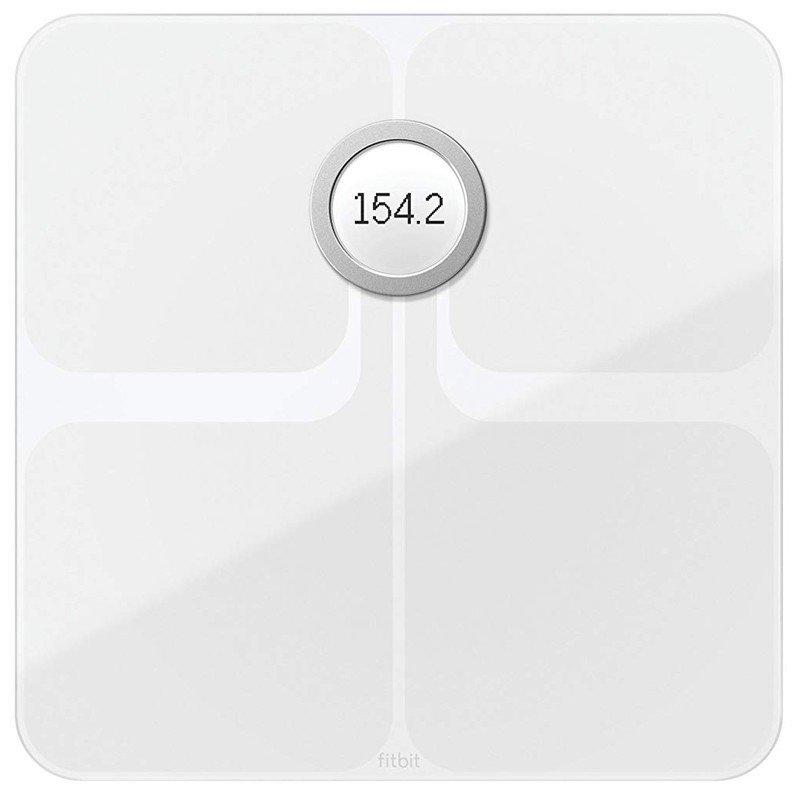 fitbit-aria-2-white.jpg?itok=iA9CIaEi