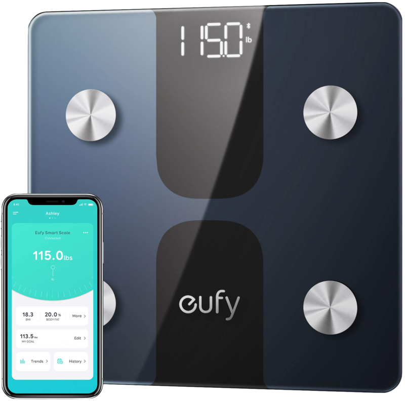 eufy-smart-scale-c1-cropped.png?itok=hhW