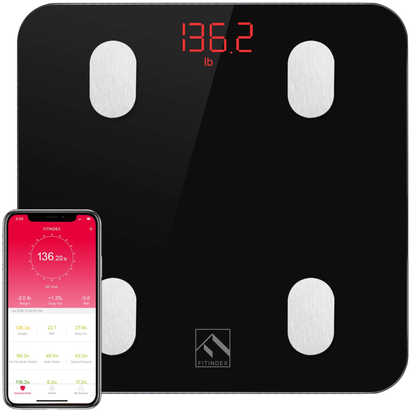 fitindex-bluetooth-body-fat-scale-croppe