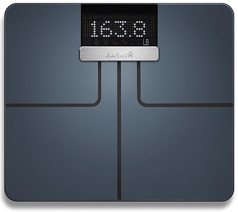 garmin-index-smart-scale.jpg?itok=-jZegH