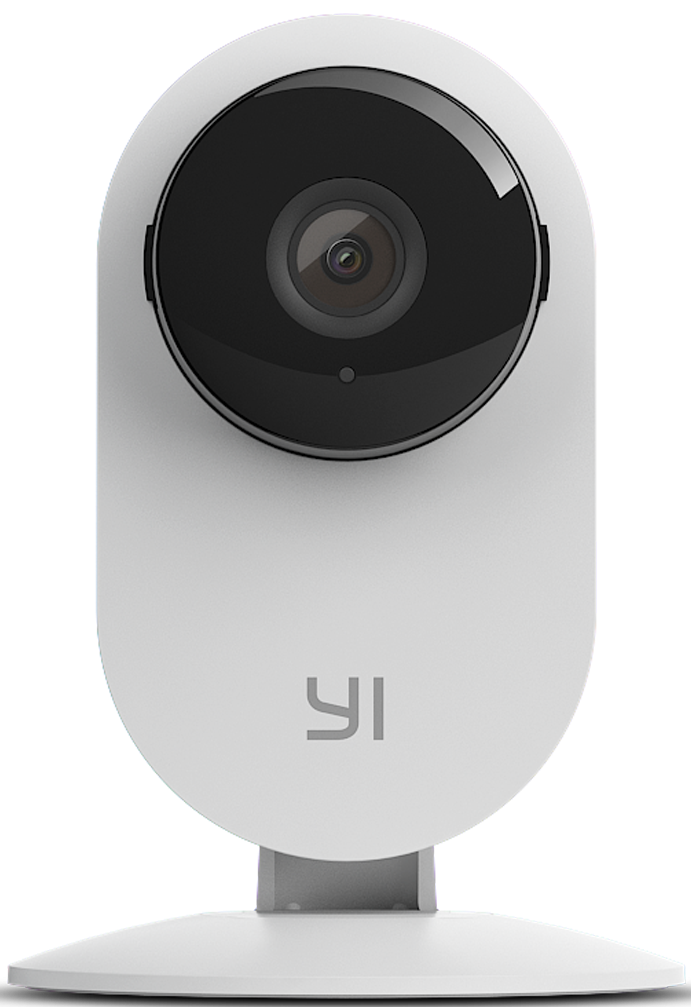 yi-smart-home-camera-official-render.png