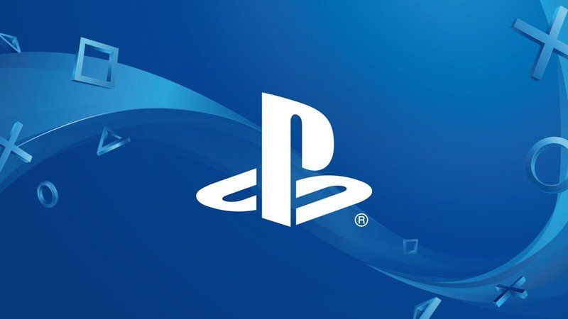 playstation-logo.jpg?itok=WMfn4XA4