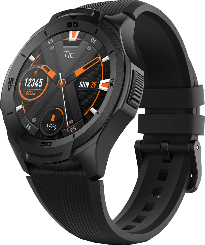 ticwatch-s2-render.png?itok=VKbN1Rvp