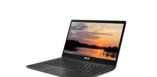 Amazon has these premium Asus ZenBook laptops on sale for up to $599 off