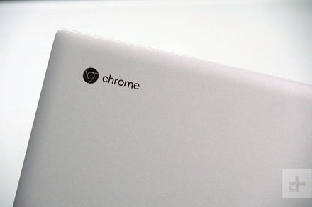 Google may be working with Valve to bring Steam to Chrome OS