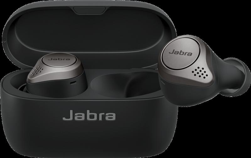jabra-elite-75t-render-transparent.png?i