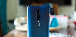 OnePlus aims for max smoothness via chip capable of 30fps to 120fps upgrade
