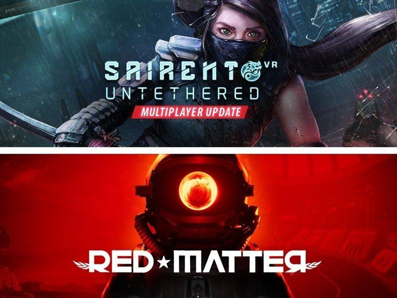sairento-red-matter.jpg?itok=PgWHym-b