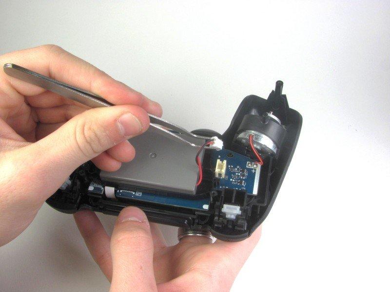 ps4-battery-replace-5.jpg?itok=mk_5wLOk
