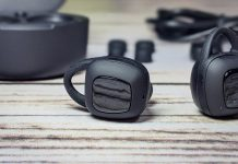 Reviewing the xFyro Aria true wireless earbuds