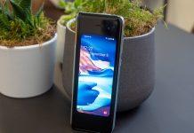 Korean publication reiterates $1,000 price for the Galaxy Z Flip
